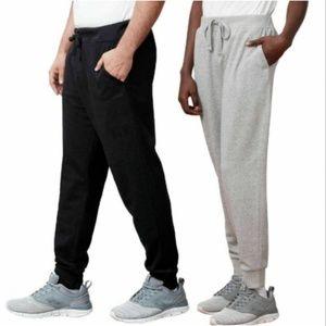 e962545a38c6 Fila Pants   Nwt Side Stripe Drawstring   Poshmark